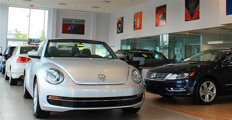 Leith Volkswagen Cary Nc by Leith Volkswagen Dealer In Raleigh Cary Nc Raleigh