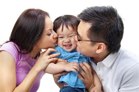 Kutubaru Ibu Dan Anak perbedaan peran ayah dan ibu bagi anak hello sehat