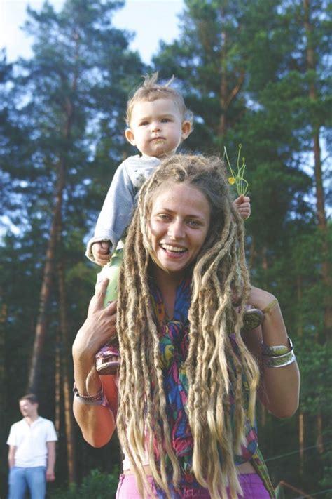 love hippie boho happiness nature peace bohemian children