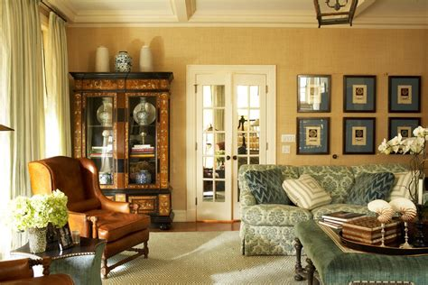 living room layout two doors chicago french door ideas living room traditional with