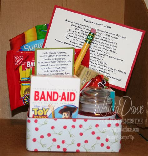 gift ideas for students from teachers appreciation week gift ideas memories