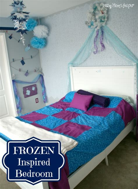 betsy s 1st bedroom on pinterest princess bedrooms