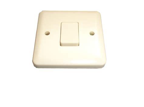 Saklar Listrik Broco grosir alat listrik alat listrik ib saklar