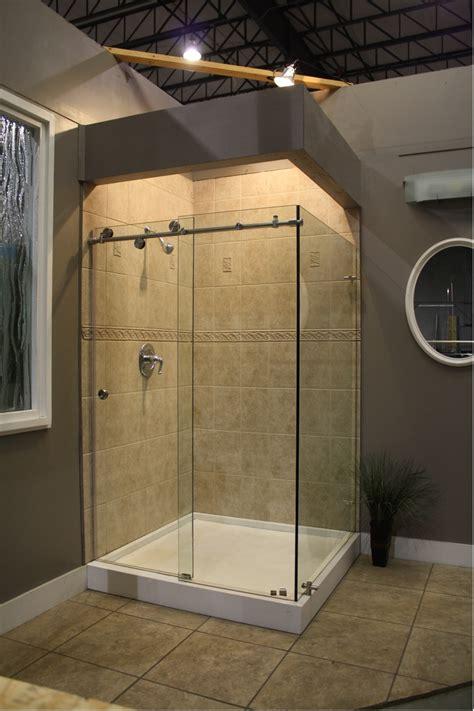 Skyline Shower Door 1000 Images About Sliding Shower Door Enclosures On Chrome Finish Shower Doors And