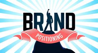 better position 5 tips to better position your company brand dofm