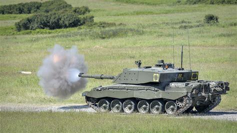 challenger tank 2 wiki challenger 2 upcscavenger