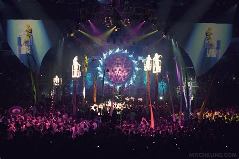 String Cheese Incident - mp3 of the day string cheese incident at univ of florida