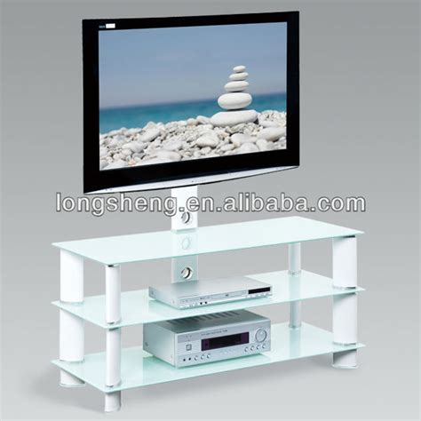 mobili ad angolo soggiorno soggiorno angolo tv il salotto ideale per chi ama passare