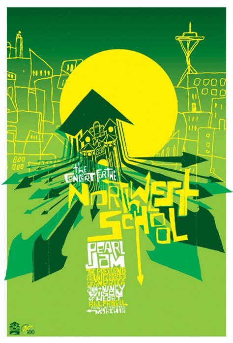 Kaos Pearl Jam Poster Taringa pearl jam posters im 225 genes taringa