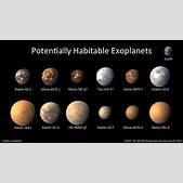 IAU Revises The...