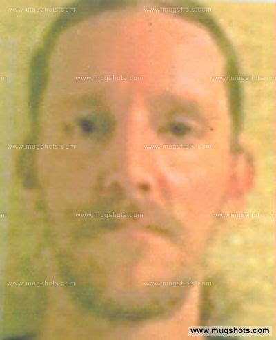 Shenandoah County Arrest Records Richard Owen Keller Mugshot Richard Owen Keller Arrest Shenandoah County Va