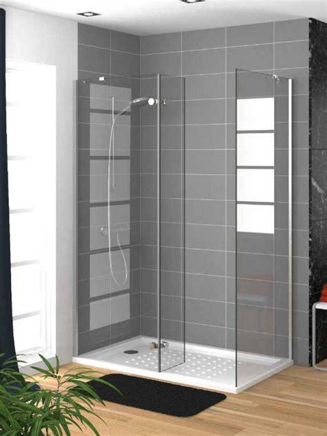 normal  platos de ducha medidas especiales #1: ecoducha-(10).jpg