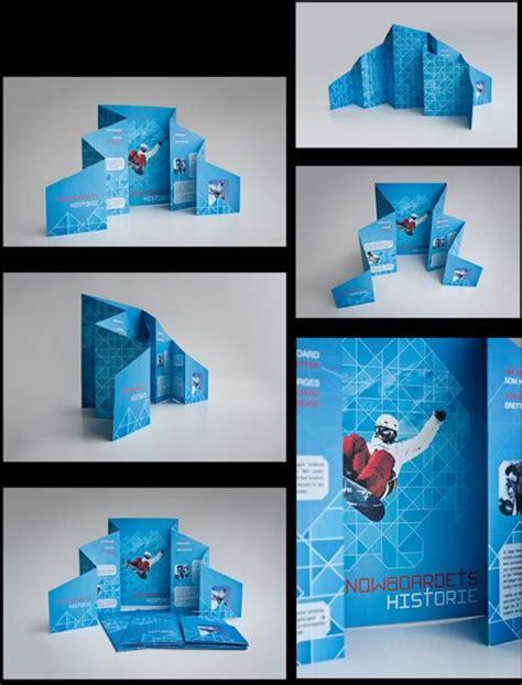 Program To Design Furniture 10 most creative brochures oddee