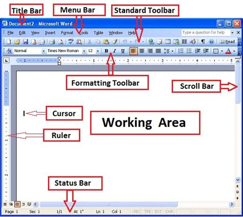 microsoft word 2010 an introduction tutorial 1 of 2 microsoft word 2003 tutorial introduction to ms word