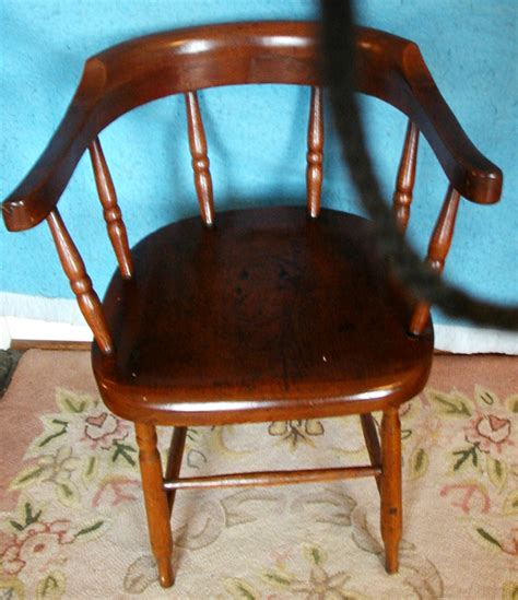 ori furniture cost chair pine railroad b723 for sale antiques com