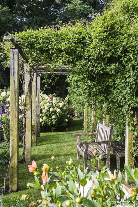 ina garten garden ina garten s gorgeous garden the simply luxurious life 174