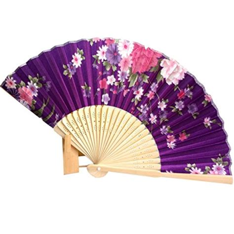 hand fans for sale top 5 best hand fans for women for sale 2016 product