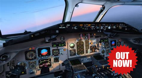 fsx and p3d v1 x software and hardware guide kostas leonardo software fly the maddog x v1 0 3 fly the