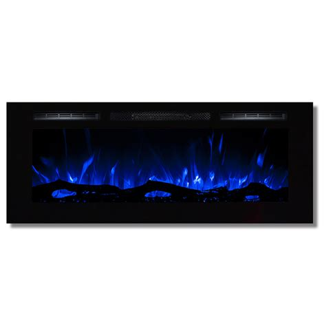 Fireplace Center Billings Mt by Electric Fireplace Billings Mt Fireplaces