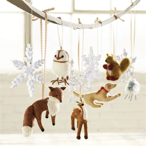animal tree ornaments collection of animal tree ornaments best