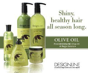 regis nano hair treatment best 25 olive oil shoo ideas on pinterest baking