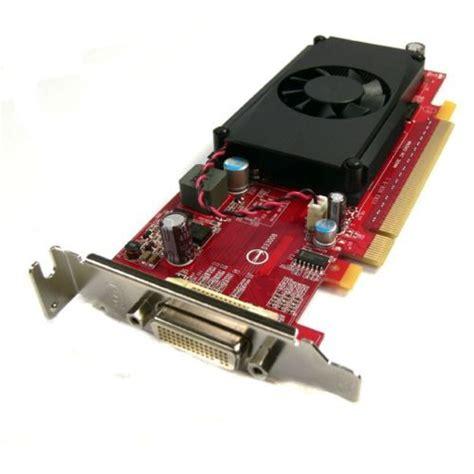 Laptop Lenovo Vga Ati Radeon ati radeon hd 2400xt 256mb ddr2 card lenovo 46r4160 dual vga dms59 cable