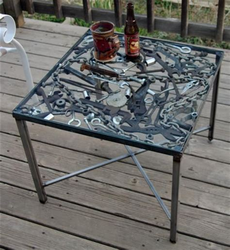 home diy welding projects 25 best ideas about miller welding on miller
