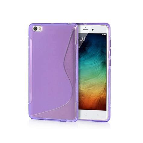 Casing Xiaomi Mi Note Mi Note Pro Texture Colorfull Custom Ha purple silicone for xiaomi mi note pro