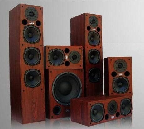 Home Theater Merk China china acoustic energy home theatre speaker 5 1 china home theatre home theatre system