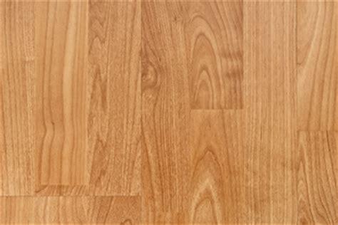 Choosing a timber floor in 6 easy steps