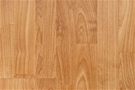 Choosing a timber floor in 6 easy steps