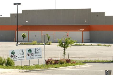 home depot buyers to attract big retail local news