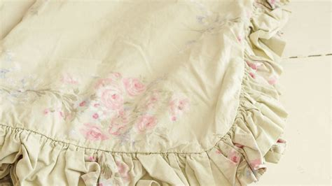 shabby chic tree skirt 28 images tree skirt shabby chic cottage chic vintage shabby rustic