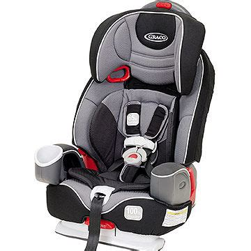 car seats for 2 year toddlers toddler car seat buying guide