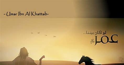 kumpulan kata bijak umar bin khattab pabrik kata