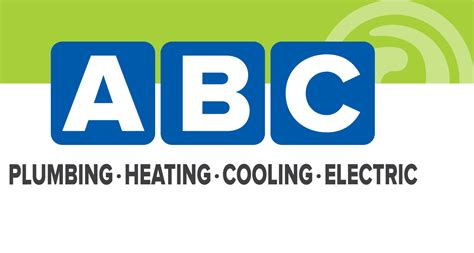 Abc Plumbing Heating Cooling Electric abc plumbing heating cooling electric to host fair