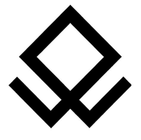 imagenes y simbolos mitologicos gran espa 209 a 14 88