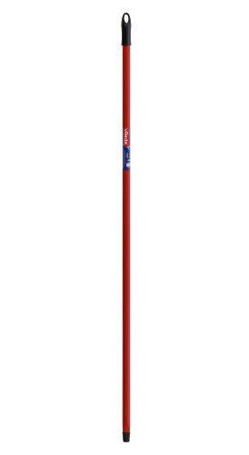 Vileda Universal Broom 12619 m 246 bel vileda g 252 nstig kaufen bei m 246 bel garten