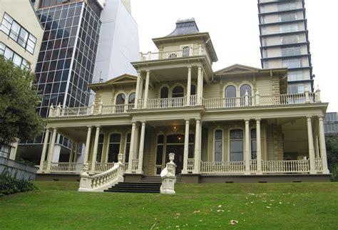 home design eras edwardian architecture wikiwand
