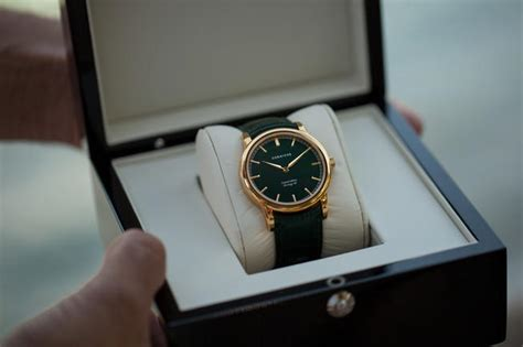 corniche watches price corniche watches combining tradition and modernity
