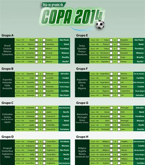 quero saber a tabela da da sexta bazica do sindicato escolar fifa vende ingressos para copa 2014 mais barato custa r