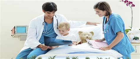 healthcare stat home care leading healthcare provider in