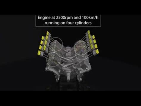 koenigsegg valve actuator free valve technology од koenigsegg