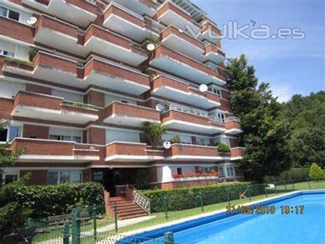 pisos embargados bilbao pisos de embargos y pisos de bancos bilbao arbak