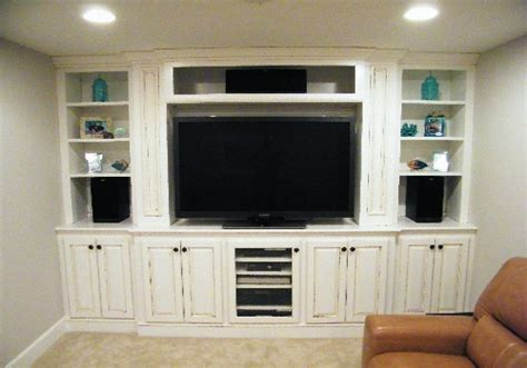 basement entertainment centers basement pro slc images