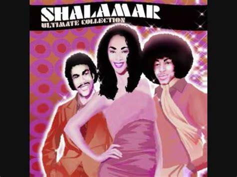 Youtube Shalamar Dead Giveaway - shalamar dead giveaway youtube