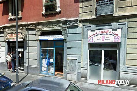 negozi mobili etnici negozi etnici roma negozio etnico with negozi etnici roma