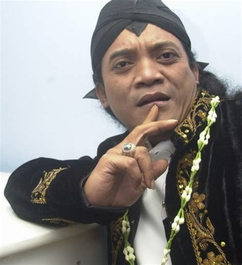 download mp3 didi kempot kurang trimo download lagu jawa didi kempot