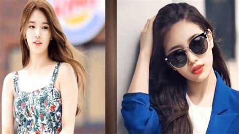 photo gallery of korean actress top 10 most beautiful korean actresses photo gallery 2018