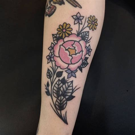 camellia tattoo camellia flower meaning flowers healthy